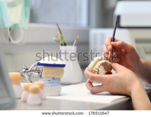 stock-photo-dental-dentist-objects-implants-176511647